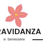 Copia di Cream and Black Natural Makeup Beauty Logo