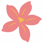 Copia di Cream and Black Natural Makeup Beauty Logo (2)